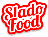 Slado Food LLC